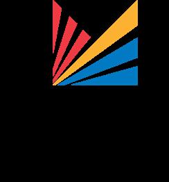 Conseil des Arts de Montreal