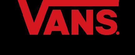 Vans Canada