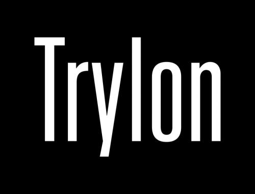 Trylon Appartment Hôtel
