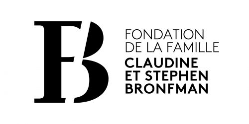 Fondation De La Famille Claudine Et Stephen Bronfman