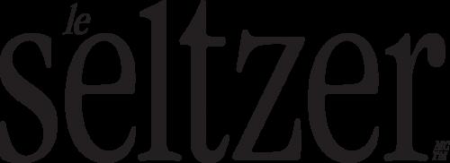 Le Seltzer